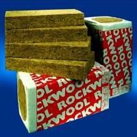 Mineralovatnye-plity-Rockwool-266x266