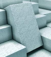 gazobeton_blocks