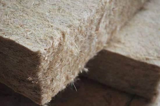 плиты из древесины