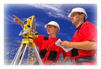 НПО «НОЭКС» - инженерные изыскания