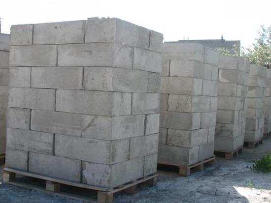 bloki01