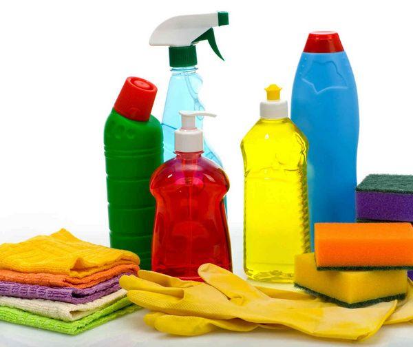 Чистая мебель – залог благоприятного микроклимата в доме: выбираем средство для чистки мебели