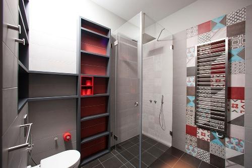 Дизайн интерьера квартиры студии в фото
