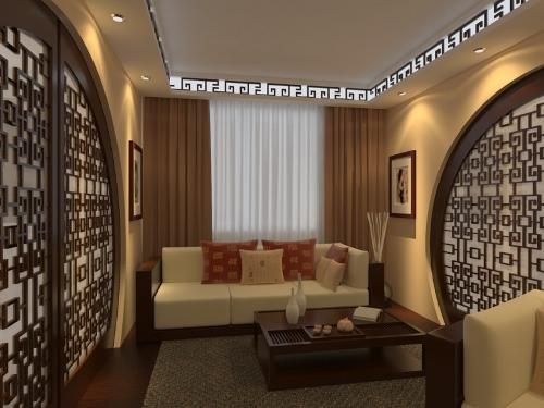 Дизайн интерьера однокомнатной хрущевки в фото