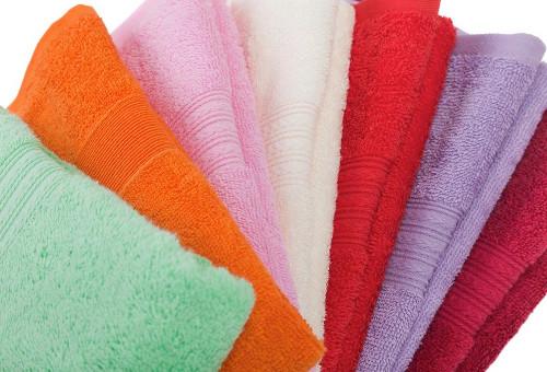 Домашний текстиль: как выбрать и где купить в фото