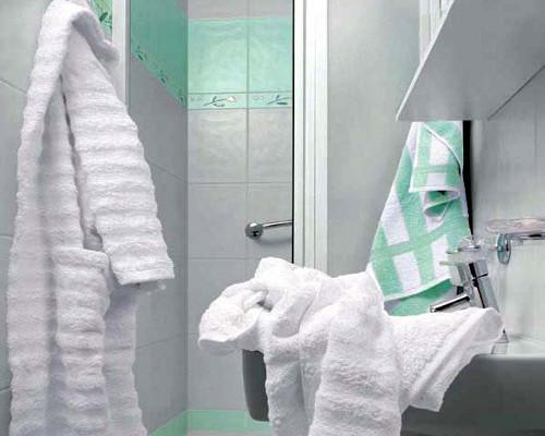 Домашний текстиль: правила выбора в фото