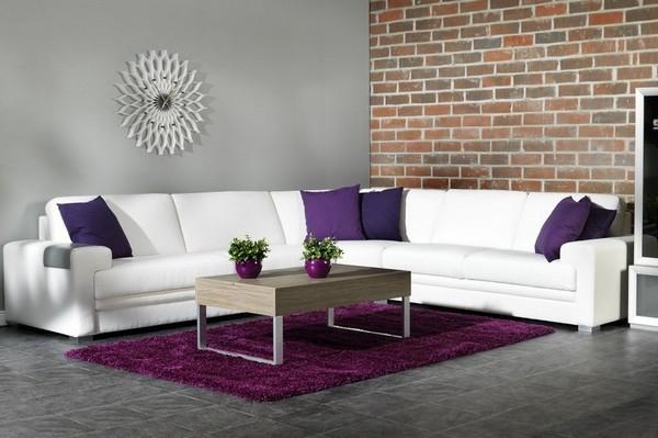 Как избавиться от запаха новой мебели: полезные советы