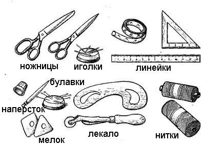 Как пошить гардину с люверсами: инструкция в фото