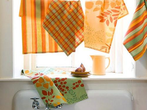 Как выбрать хорошее полотенце? в фото