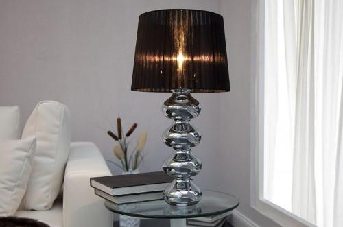Как выбрать настольную лампу: несколько рекомендаций в фото