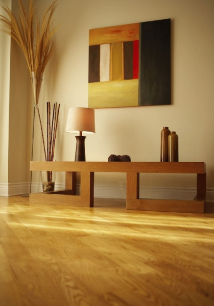 Как зрительно увеличить комнату: хитрые дизайнерские приемы визуального расширения пространства