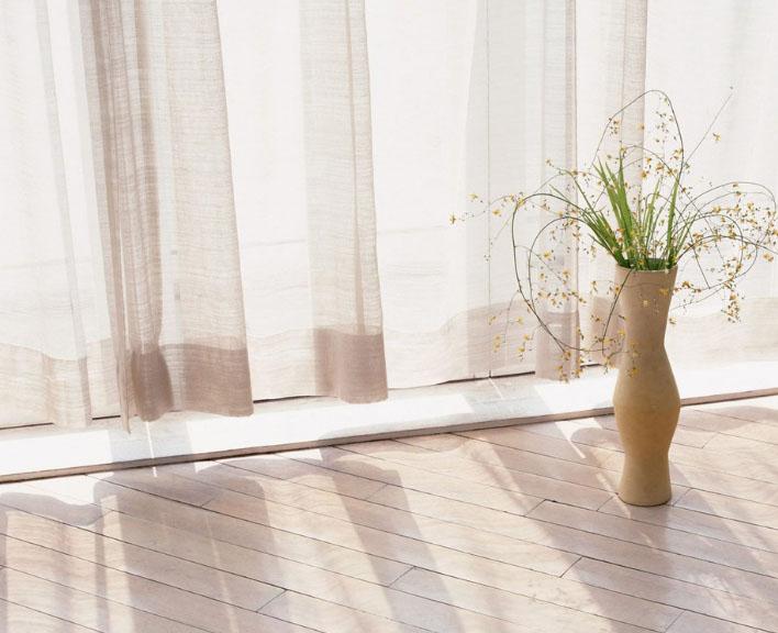 Мы расскажем только действенные способы отбеливания штор из тюля в домашних условиях в фото