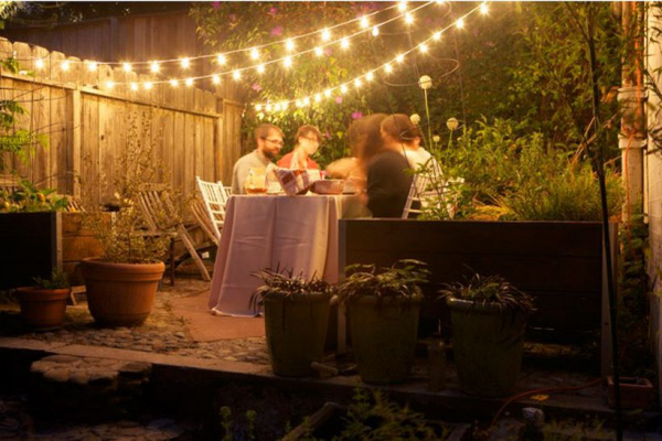 Новые идеи для дачи сада и огорода своими руками.