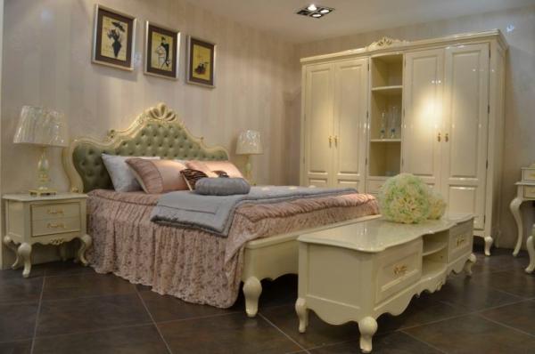 Оформление спальни по фен-шуй — эффективные рекомендации опытных мастеров с фото