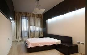 Отделка спальни: какой стиль и материал для этого выбрать