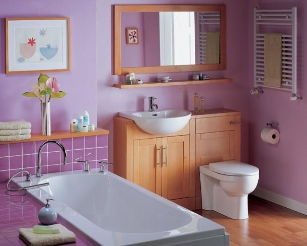 Причины появления в туалете запаха канализации в фото
