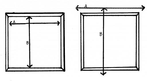 Шторы в стиле прованс своими руками для спальни: особенности, рисунок, ткани (фото) в фото