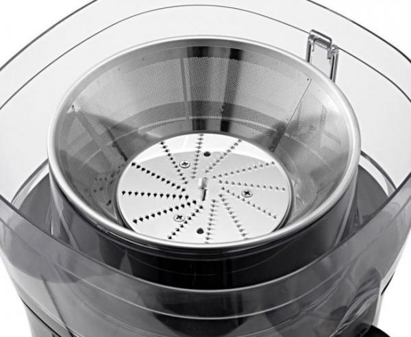 Соковыжималка для яблок большой производительности: обзор лучших шнековых и центробежных моделей