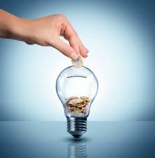энергоэффективность квартиры
