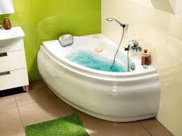 Каталог акриловые ванны