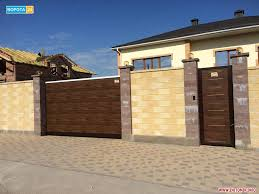 http://www.vorota-pmk.ru/home/avtomaticheskie-vorota-v-ruze/garazhnye-vorota.html