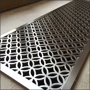 AirGrille