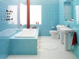 плитку для ванной