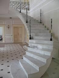 мраморные ступени для лестниц