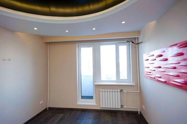 Продажа 2-комнатной квартиры (44 мкв), Чехов, ул