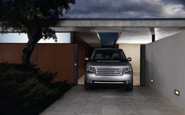 Недорогой гараж – это не сложно