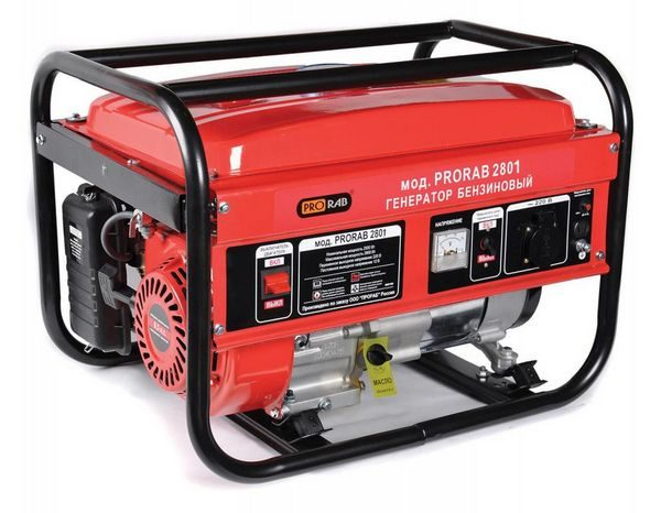 generator 4 1