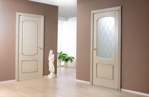 materialy dlja dverej 1