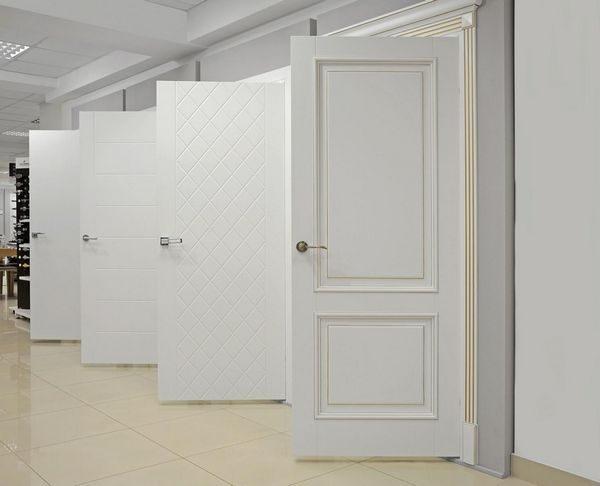 materialy dlja dverej 2