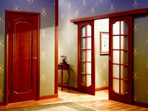 1500324668 vybiraem mezhkomnatnye dveri