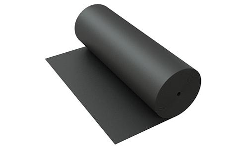 Производство техпластины различной формы и толщины