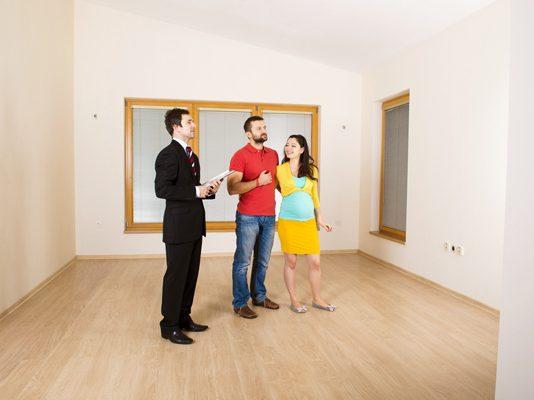 На что обратить внимание, выбирая квартиру в новостройке?