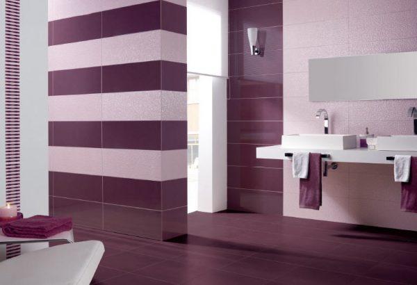 1509019751 tile colors 011