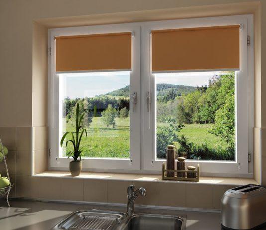 Какими особенностями обладают современные окна
