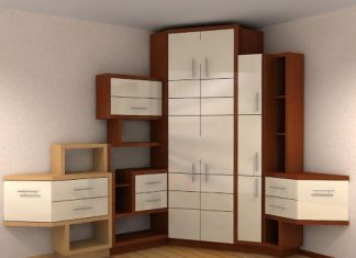 Покупка корпусной мебели на заказ1