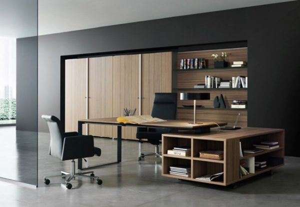 kitchen cabinets bc 2 20 crafty office interior designs also see our different projects commercial designer residence modular design and renovation jpg